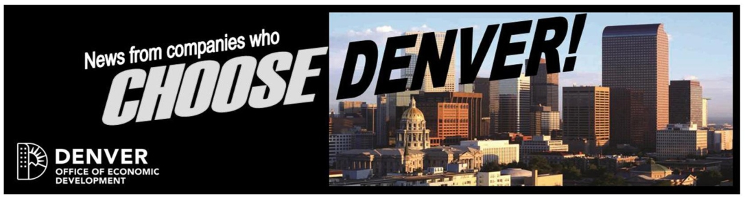 Choose Denver masthead sized