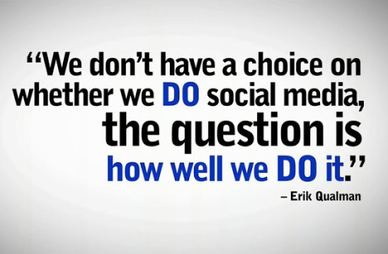 Social-Media-Quotes-Mike-Schiemer-Frugal-Entrepreneur-SMM